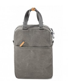 Qwstion Qwstion Backpack Small Pack washed grey