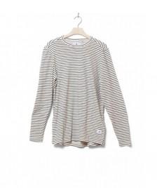 Revolution (RVLT) Revolution Sweater 2569 beige offwhite