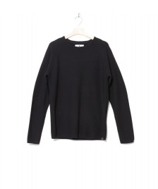 Revolution (RVLT) Revolution Knit Pullover 6008 black