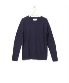Revolution (RVLT) Revolution Knit Pullover 6008 blue darknavy