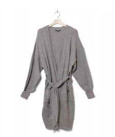 MbyM MbyM W Cardigan Walton grey medium melange