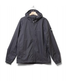 The North Face The North Face Jacket Mountain Q grey asphalt