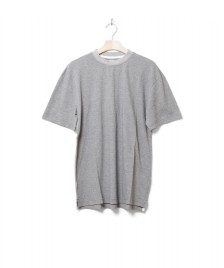 Wemoto Wemoto T-Shirt Calm grey heather