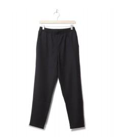 Wemoto Wemoto W Pants Iris black