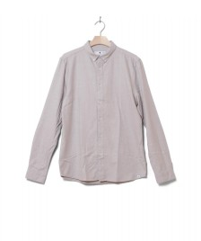 Revolution (RVLT) Revolution Shirt 3641 grey
