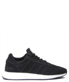 adidas Originals Adidas Shoes I-5923 black core/core black/footwear white