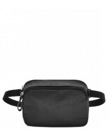 Qwstion Qwstion Bag Hip Bag organic jet black