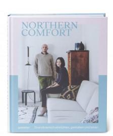 Gestalten Gestalten Book Northern Comfort