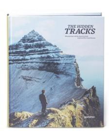 Gestalten Gestalten Book The Hidden Tracks
