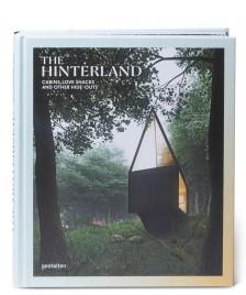 Gestalten Gestalten Book The Hinterland