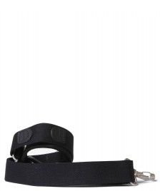 Qwstion Qwstion One-for-Two XL Strap System organic jet black