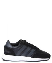 adidas Originals Adidas Shoes I-5923 black core/carbon/footwear white