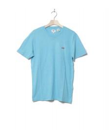 Levis Levis T-Shirt Original blue norse