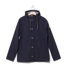 Revolution (RVLT) Revolution Jacket 7286 blue navy