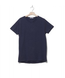 Revolution (RVLT) Revolution T-Shirt 1010 blue navy