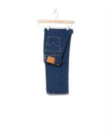Levis Levis W Jeans Ribcage blue lifes work