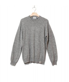Carhartt WIP Carhartt WIP Sweater Toss black/broken white