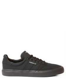 adidas Originals Adidas Shoes 3MC black core/core black/grey two