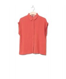 Wemoto Wemoto W Shirt Avia pink faded rose
