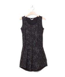 Wemoto Wemoto W Dress New Tavi black-multicolor