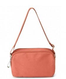 Qwstion Qwstion Bag Hip Bag organic brick