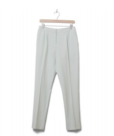 Selected Femme Selected Femme Pants Slfolla green spray