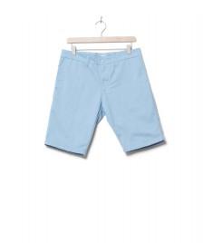 Carhartt WIP Carhartt WIP Shorts Sid Lamar blue capri