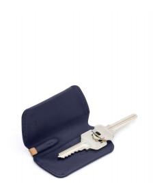 Bellroy Bellroy Key Cover blue navy