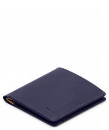 Bellroy Bellroy Wallet Note Sleeve II RFID blue navy