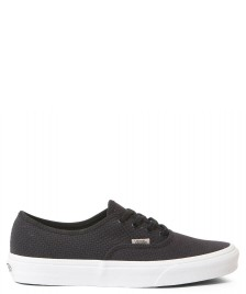 Vans Vans W Shoes Authentic Woven Check black/snow white