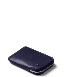 Bellroy Bellroy Wallet Card Pocket blue navy