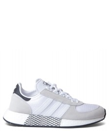 adidas Originals Adidas Shoes Marathon Tech white cloud/cloud white/core black