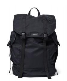Sandqvist Sandqvist Backpack Charlie black
