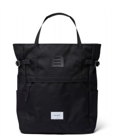 Sandqvist Sandqvist Backpack Roger black