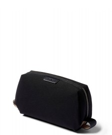 Bellroy Bellroy Washbag Dopp Kit black