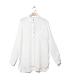 MbyM MbyM W Shirt Tikki white sugar