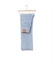 Levis Levis W Jeans Ribcage blue tango light