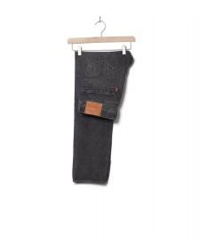 Levis Levis Jeans 501 Slim Taper grey just