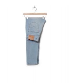Levis Levis Jeans 512 Slim Taper Fit blue lemon subtle adapt