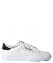 adidas Originals Adidas Shoes Continental Vulc beige white off/off white/core black
