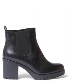 Vagabond Vagabond W Shoes Grace black