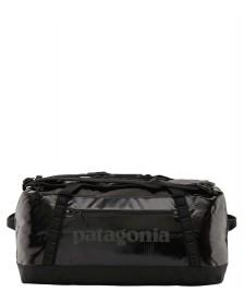Patagonia Patagonia Bag Black Hole Duffel LG black