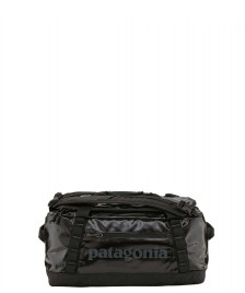 Patagonia Patagonia Bag Black Hole Duffel black