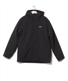 Patagonia Patagonia Winterjacket Lone Mountain  3-in-1 black