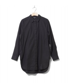 Selected Femme Selected Femme Shirt Slfnagoya black