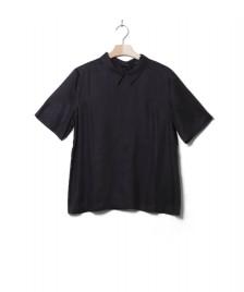 Selected Femme Selected Femme Shirt Slfkiba black
