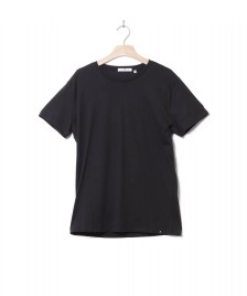Revolution (RVLT) Revolution T-Shirt 1051 black
