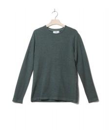 Revolution (RVLT) Revolution Knit Pullover 6005 green dark