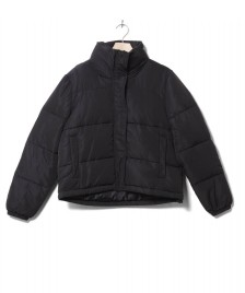 Selfhood Selfhood W Winterjacket 77127 Puffer black