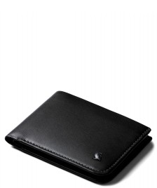 Bellroy Bellroy Wallet Hide & Seek LO RFID black